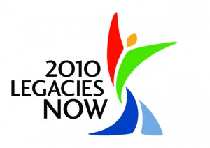2010-legacies-now
