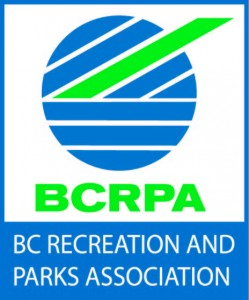BCRPA-Logo-Blue-Full-Name