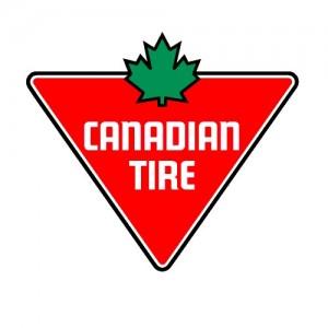 CanadianTire_Logocmyk1